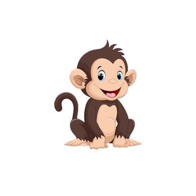 icon-micos